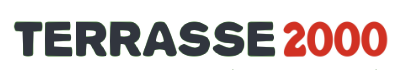 Terrasse2000 GmbH